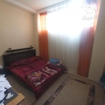 اجاره آپارتمان 150 متر در اندیشه در گروه خرید و فروش املاک در تهران در شیپور-عکس5