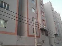 80 متر دو خوابه کلبه سازان در شیپور
