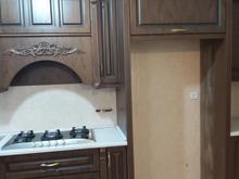 فروش آپارتمان 110 متر در جنت آباد شمالی در شیپور