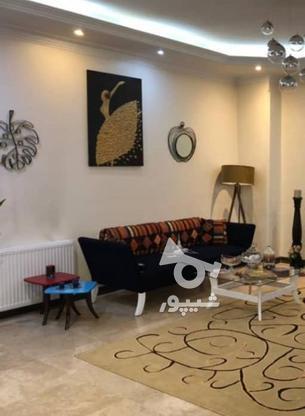 فروش آپارتمان 71 متر در بلوار فردوس غرب در گروه خرید و فروش املاک در تهران در شیپور-عکس3