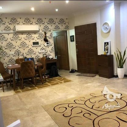 فروش آپارتمان 71 متر در بلوار فردوس غرب در گروه خرید و فروش املاک در تهران در شیپور-عکس2
