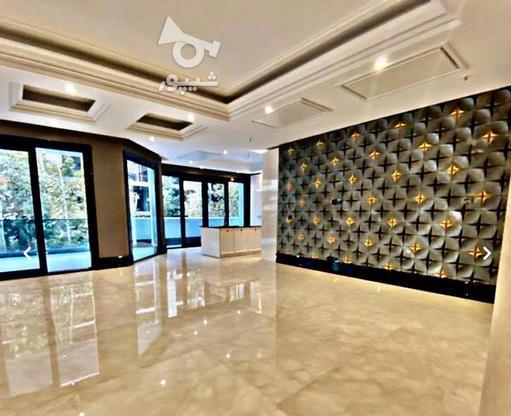 فرشته / 410 متر / مدرن / فاخر / C A / سازه ای مطرح /// در گروه خرید و فروش املاک در تهران در شیپور-عکس3
