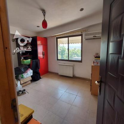 عرصه و عیان 3طبقه یکجا کاشف در گروه خرید و فروش املاک در گیلان در شیپور-عکس5