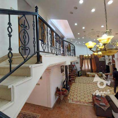 عرصه و عیان 3طبقه یکجا کاشف در گروه خرید و فروش املاک در گیلان در شیپور-عکس3