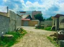 فروش زمین بافت کاملا مسکونی در بهترین منطقه در شیپور-عکس کوچک