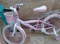 دوچرخه سایز 20 درحد نو مناسب هدیه در شیپور-عکس کوچک