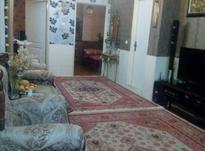 فروش آپارتمان 48 متر در کارون در شیپور-عکس کوچک