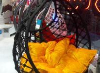 تاب مونیخ راحت و زیبا در شیپور-عکس کوچک