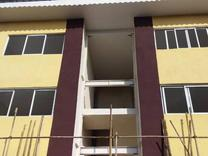 فروش آپارتمان 75 متری مسکن مهر آستانه در شیپور