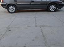 فروش زانتیا 2000cc در شیپور-عکس کوچک