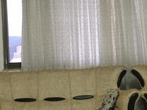 112 متر آپارتمان در شیپور