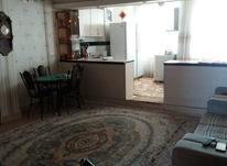 فروش آپارتمان 65 متر در ابهر، گلسار، مهستان در شیپور-عکس کوچک