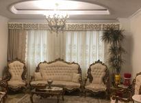 95متر/سالن پرده خور/لوکیشن عالی در شیپور-عکس کوچک
