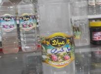 فروش و عرضه مرغوب گلاب و عرقیات سنتی کاشان در شیپور-عکس کوچک