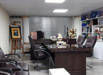 فیزیوتراپی شریعتی و فیزیوتراپی در منزل در شیپور-عکس کوچک