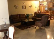 فروش آپارتمان 177 متر در قیطریه در شیپور-عکس کوچک