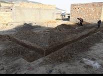 فروش زمین در گلند فخر آباد گرگان در شیپور-عکس کوچک