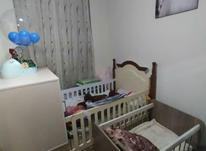 فروش آپارتمان 70 متر در استادمعین در شیپور-عکس کوچک