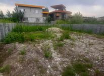 فروش زمین 400 متر در نوشهر در شیپور-عکس کوچک