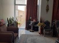 ویلایی 148متر،خواجه عمید در شیپور-عکس کوچک