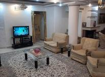 اجاره آپارتمان 170 متر در نیاوران در شیپور-عکس کوچک