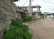 فروش زمین مسکونی 155 متر جاده بابل بهنمیر در شیپور-عکس کوچک