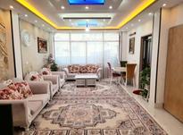 اجاره آپارتمان تک واحدی 120 متر در غرضی (کاوه) در شیپور-عکس کوچک