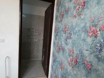 فروش آپارتمان 95 متر در کهریزک در شیپور