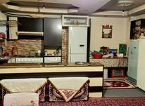 آپارتمان 76 متری در سی متری جی در شیپور-عکس کوچک