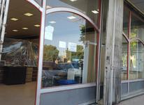 219 متر مغازه تجاری میدان تعاون بلوار ملت در شیپور-عکس کوچک
