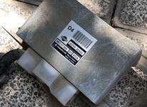 سیم کشی کامل پیکاپ و رونیز و ادوات برقی در شیپور-عکس کوچک