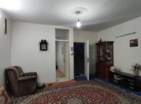 فروش آپارتمان 50 متر در سی متری جی در شیپور-عکس کوچک