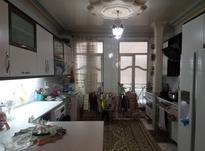دو طبقه ویلایی/ رهن کامل /شهرری /حیاط دار در شیپور-عکس کوچک