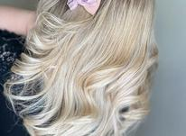 رنگ مو تخصصی با تخفیف ویژه در شیپور-عکس کوچک