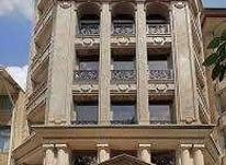 اجاره آپارتمان 215 متر در جهانشهر در شیپور-عکس کوچک