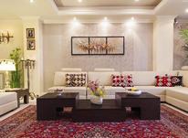 اجاره آپارتمان 215 متر در لوکیشن عالی در کسرا در شیپور-عکس کوچک