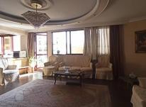 فروش آپارتمان 143 متر در هروی در شیپور-عکس کوچک