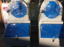 فروش دستگاه آسیاب حرفه ای گندم در شیپور-عکس کوچک