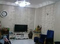 فروش آپارتمان 51 متر در بریانک در شیپور-عکس کوچک