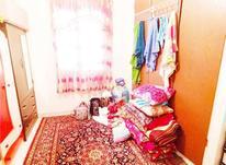 فروش آپارتمان 56 متر در جیحون در شیپور-عکس کوچک