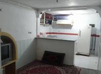 اجاره خانه 55 متر در بابلسر در شیپور-عکس کوچک
