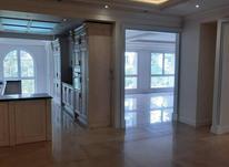 فروش آپارتمان 190 متر در قیطریه در شیپور-عکس کوچک