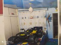 فروش آپارتمان 83 متر در بلوار منفرد در شیپور-عکس کوچک