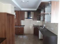 اجاره آپارتمان 120 متر در باغستان در شیپور-عکس کوچک