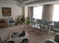 آپارتمان 125 دوخوابه خیابان فاز یک ورودی شهرداری در شیپور-عکس کوچک