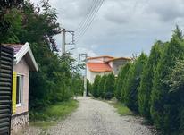 فروش زمین مسکونی 230 متری شهرکی در محمودآباد در شیپور-عکس کوچک