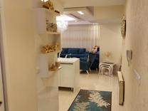 فروش آپارتمان 78 متر در شهران در شیپور