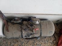 فروش مخزن گاز مایع 80 لیتری در شیپور-عکس کوچک
