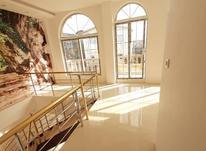 اجاره آپارتمان 165 متری در هراز در شیپور-عکس کوچک