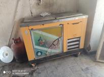 واگذاری مغازه مرغ فروشی همراه باسرقفلی در شیپور-عکس کوچک